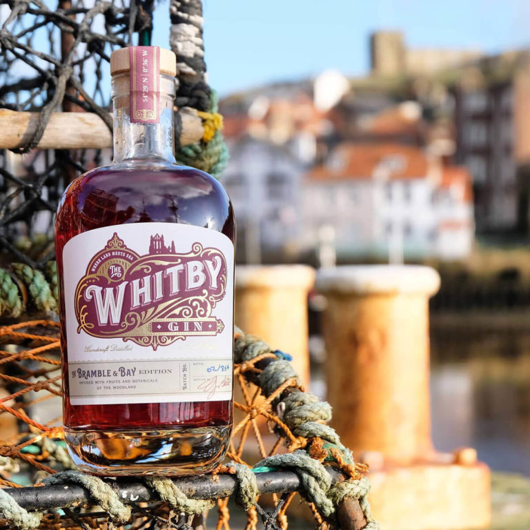 whitby-gin-bramble-and-harbour